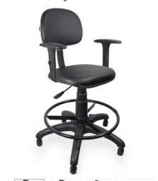 cadeira caixa alta para mercado cadeira caixa alta cadeira caixa alta
