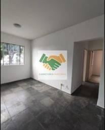 Ótimo apartamento com 2 quartos em 62m2 à venda no Bairro Santa Branca em BH