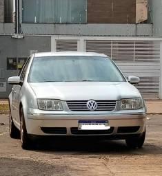 Bora 2.0 2005/2006