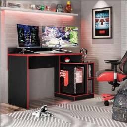 Título do anúncio: Mesa PC - Play - Gamer