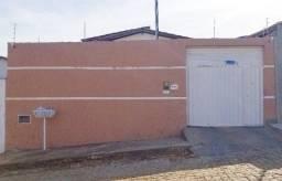 Casa no Jardim de Alah, 03 quartos