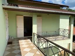 Casa para alugar com 3 dormitórios em Vista alegre, Caxambu cod:1741