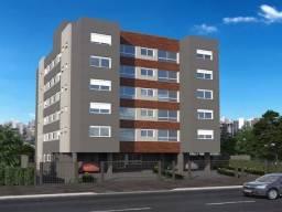 Apartamento à venda com 2 dormitórios em Santo antônio, Porto alegre cod:157392