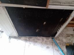 Condensadora greee 18 mil.btus
