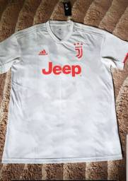 Camisa da Juventus original 130$