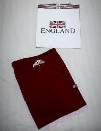 ENGLAND originais