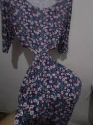 Vestido Novo Apenas R$ 20.00