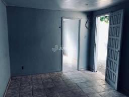 Título do anúncio: Casa para aluguel, 1 quarto, 3 vagas, Renascença - Belo Horizonte/MG