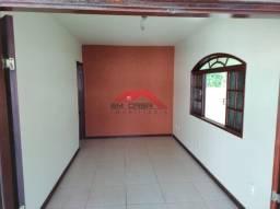 (CaR*SP2028) Linda Casa no Condomínio em São Pedro