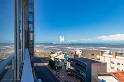 Título do anúncio: Apartamento com 03 dormitórios na Prainha em Torres/RS