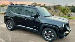 Jeep Renegade 1.8 - 2019