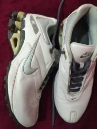 Título do anúncio: Tênis Nike IMPAX Feminino