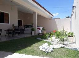 Casa em Maria Ortiz- Rafael
