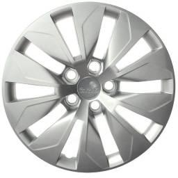Jogo de Calota Volkswagen aro 15 cod 189