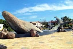 Casa Ampla Rio das Ostras - 5 minutos da Praia da Tartaruga!