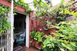 Apartamento com 3 dormitórios à venda, 137 m² por R$ 230.000,00 - Vila Marta - Franca/SP