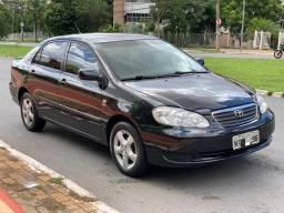 Toyota Corolla XEI 04/05