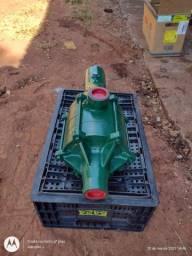 Bomba Schneider 7.5 cv