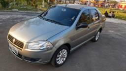 Siena EL 1.0 2011