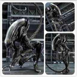 FIGMA ACTION - Alien vs Predador