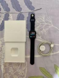 Apple Watch série 2 GPS 42mm!!!