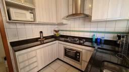 Título do anúncio: Sobrado com 3 quartos à venda, 130 m² por R$ 560.000 - Jardim Europa - Goiânia/GO