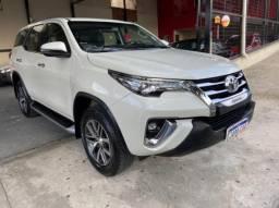 Toyota Hilux Cd Srx 4x4 2.8 TDI 16V Diesel Aut. 2019/2020