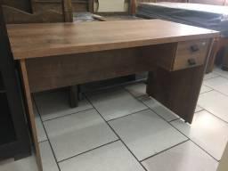 Mesa escrivaninha na promoção