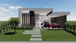 Casa à venda, 215 m² por R$ 1.250.000,00 - Varandas Sul - Uberlândia/MG