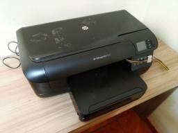 Impressora HP Officejet Pro 8100