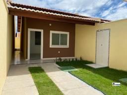 Casa com 2 dormitórios à venda, 80 m² em Gereraú