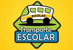 Transporte Escolar em Olaria