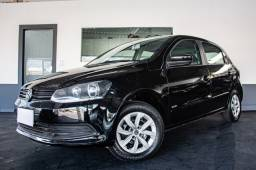 Volkswagen gol g6 1.6 2012/2013 total flex
