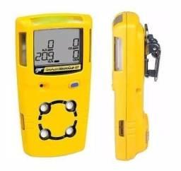 Título do anúncio: Carboximetro 4 gases