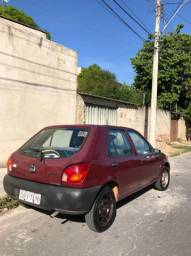 Ford Fiesta 97 8V