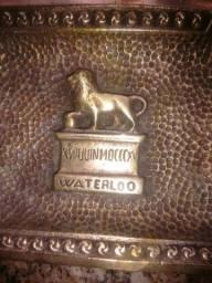 Título do anúncio: Cinzeiro Waterloo