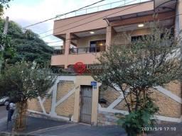 Título do anúncio: Casa Residencial 5 Quartos/ 6 Salas, churrasqueira, espaço gourmet, piscina