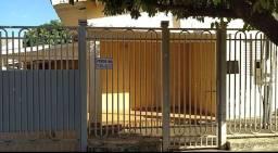 Casa em Dracena - Vila Barros
