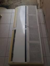 Ar-condicionado 48000 btus