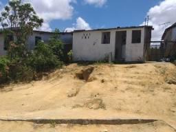 Título do anúncio: Casa com terreno na UR10 Ibura