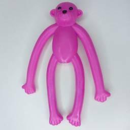 Mordedor Macaco