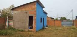 Título do anúncio: Casa em Rio Branco