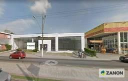 Título do anúncio: Guarujá - Loja/Salão - Vila Santo Antônio