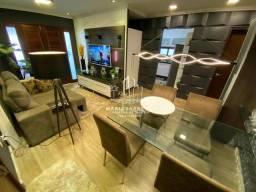 Casa em Condomínio à venda em João Pessoa/PB