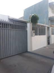Casa no cp3 setor 1 4 quartos com 1 suite e 2 wc social