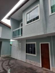 Mega Casa Duplex 100m2 com 3 Quartos e Suíte! Nova Friburgo Rj