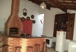 Casa no Bairro Santa Rosa - BM