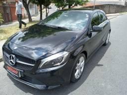 Mercedes A200 FF
