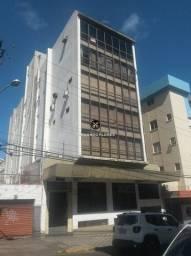 Título do anúncio: Sala Comercial para alugar Centro Santa Maria/RS