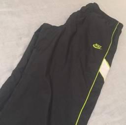 Título do anúncio: Calça Nike